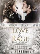 Láska a vášeň (Love & Rage)