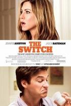 Záměna (The Switch)