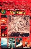 Živelní katastrofy 1 - Vulkány (Anatomy of Disaster)