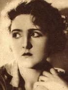 Sofija Magarill