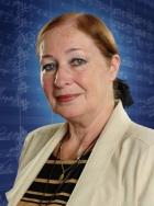 Ludmila Slancová
