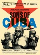 Synové Kuby