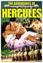 Herkulovo vítězství (Il trionfo di Ercole)