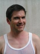 Philip Schenker