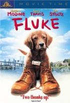 Psí život (Fluke)