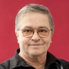 Martin Činovský