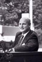 Frans J. Afman