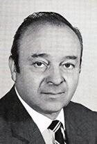 Gustavo Ré
