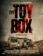 Karavan smrti (The Toybox)