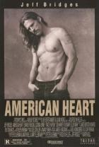 Americké srdce (American Heart)