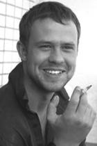 Kirill Pletňov