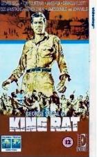 Král Krysa (King Rat)