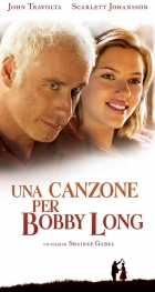 Píseň lásky samotářky (A Love Song for Bobby Long)