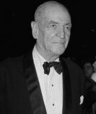 George Oppenheimer