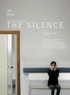 Mlčení (Il silenzio)