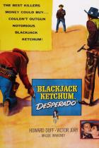 Blackjack Ketchum, Desperado