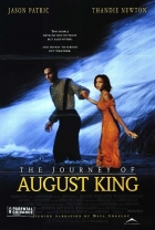 Dobrodružství Augusta Kinga (The Journey Of August King)
