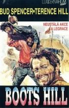Boot Hill (La collina degli stivali)