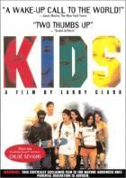 Kids (kids)