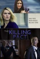 Ďábelská dohoda (The Killing Pact)