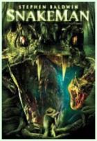 Král hadů (The Snake King)