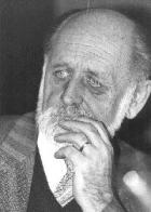Václav Nývlt
