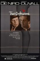 Pravdivé zpovědi (True Confessions)