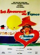 Francouzští milenci (Les amoureux du France)