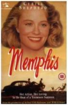 Tehdy v Memphisu (Memphis)