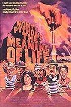 Monty Python: Smysl života (Monty Python's The Meaning of Life)