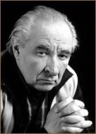 Jevgenij Lebeděv