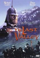 Poslední údolí (The Last Valley)