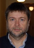 Oskar Reif
