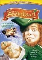 O potrhlém skřítkovi (A Very Unlucky Leprechaun)