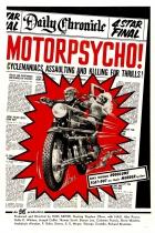 Motor Psycho (Motorpsycho)