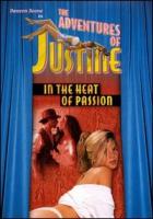 Justine: V žáru vášně