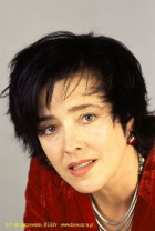 Ewa Telega