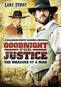 Cesta za spravedlností: V dobrém či zlém