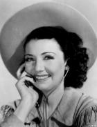 Barbara Jo Allen