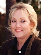 Doris Kunstmann