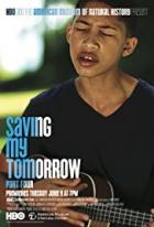 Záchrana pro budoucnost (Saving My Tomorrow)