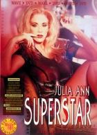 Superhvězda (Julia Ann Superstar)