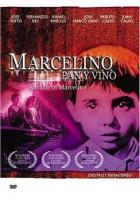 Marcelino, chléb a víno (Marcellino)