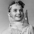Brunella Bovo