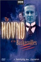 Pes baskervillský (The Hound of the Baskervilles)