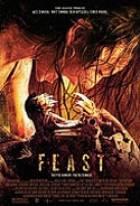 Krvavá hostina (Feast)