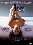 Život jedné dívky (This Girl's Life)