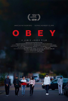 Poslušnost (Obey)