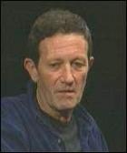 Donal McCann