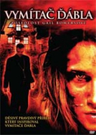 Vymítač ďábla: Posedlost Gail Bowersové (Exorcism: The Possession of Gail Bowers)